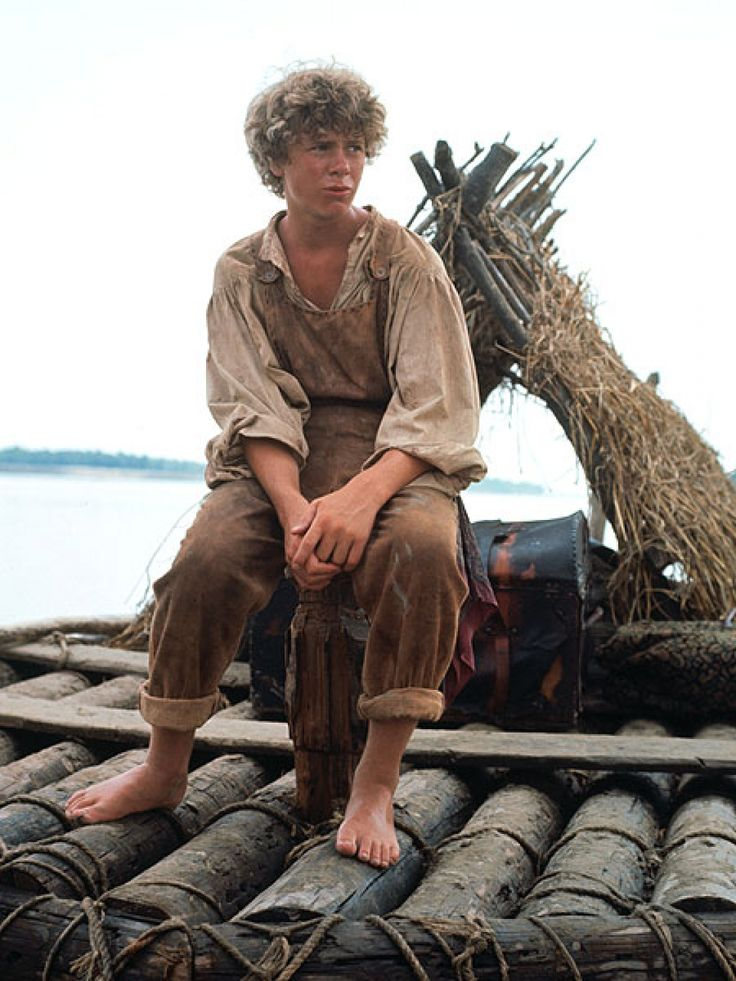 312 best tom sawyer and huckleberry finn images on pinterest amish culture country kitchens. Black Bedroom Furniture Sets. Home Design Ideas