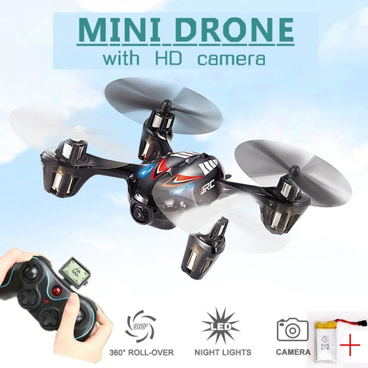 Like and Share if you want this  Jjrc H6c Mini Drones With Camera Micro Quadcopter Flying Camera Rc Helicopter 4ch Professional Drones Remote Control Toys Dron     Tag a friend who would love this!     FREE Shipping Worldwide     Get it here ---> https://shoppingafter.com/products/jjrc-h6c-mini-drones-with-camera-micro-quadcopter-flying-camera-rc-helicopter-4ch-professional-drones-remote-control-toys-dron-3/