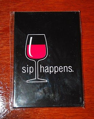 #truthCanvas Quotes Alcohol, Wine Quotes, Sip Happen, Truths Wine Laugh, Wine Funny, Friday Funny, Funny Stuff, Humor, Drinks