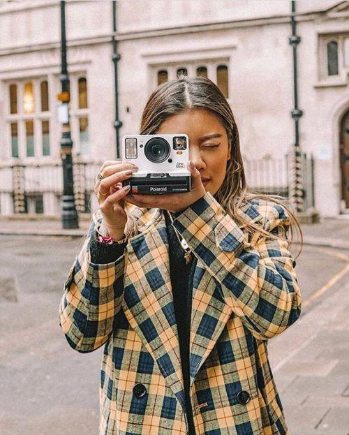 @prettysickly looking #prettyamazing with the @polaroidoriginals OneStep 2  #PolaroidPOV via Polaroid on Instagram - #photographer #photography #photo #instapic #instagram #photofreak #photolover #nikon #canon #leica #hasselblad #polaroid #shutterbug #camera #dslr #visualarts #inspiration #artistic #creative #creativity