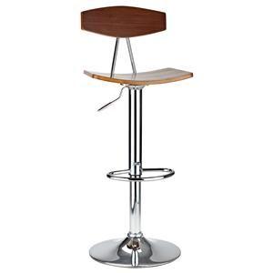 Atelier - Bar stool/STOOLS/SEATING/ATELIER BOUCLAIR|Bouclair.com Kitchen?