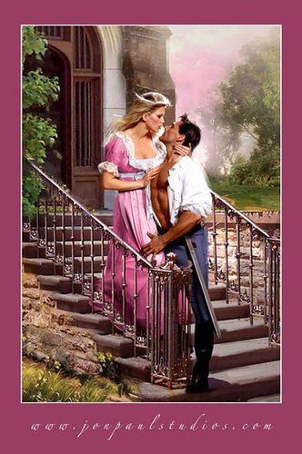 Sevgili resimleri, Sevgililer günü gifleri, Sevgililer günü resimleri, seven çiftler,Aşk resimleri, Happy valentine's day gif, Happy valentine's day images,Aşkın halleri,14 şubat resimleri, - Romantik resimler, Smileyler, Gifler, Gül Resimleri, Travel Gui