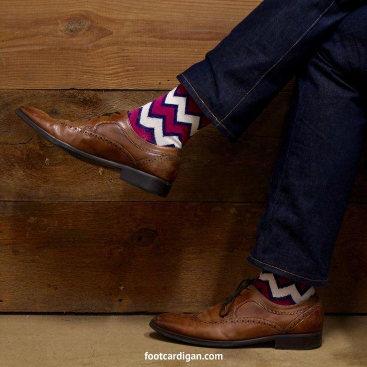 Купить прокси socks5 для чекер tdbank купить прокси socks5 для дорвеев Где купить прокси, для регистрации аккаунтов