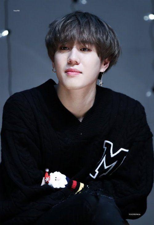 Pin by Yuri yugyeom on brother in 2019 | Got7, Got7 yugyeom, Yugyeom