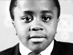 3:27 Kid President: I think we all need a pep talk | TED Talk | TED.com