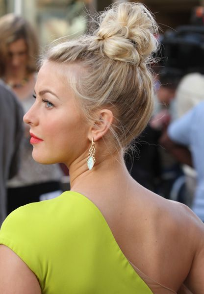 277 best images about hairstyles �� on pinterest long