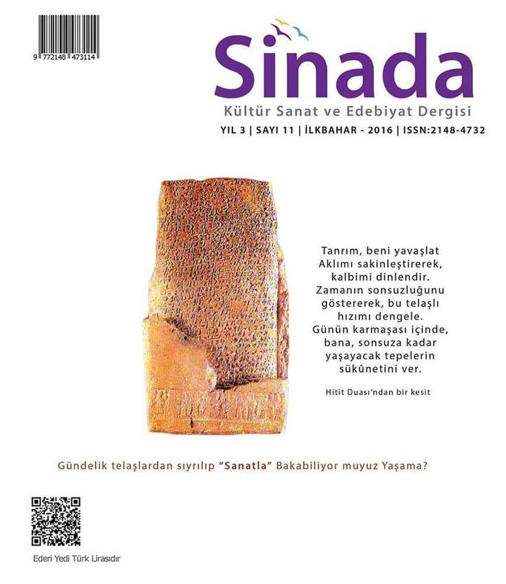 Sinada Kitabevi - Sinada Yayınevi | www.kitapbol.net | Kitapta Yeni Moda