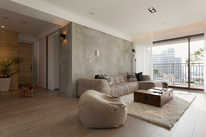 1000 images about dekoration decoration ideas deko ideen on pinterest dekoration deko - Dekotipps wohnzimmer ...