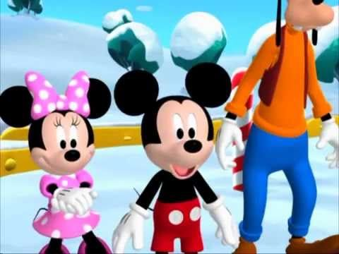 eGJnbERUc0RIdUkx_o_la-casa-de-mickey-mouse-temporada-1-episodio-19-mickey-.jpg 480×360 píxeles