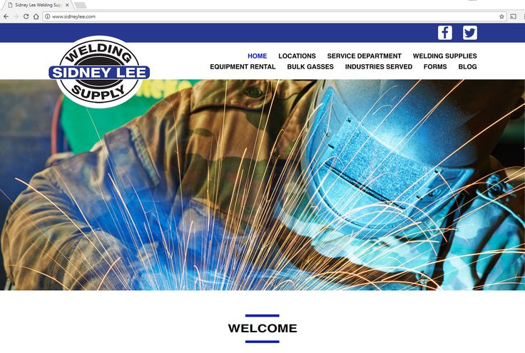 We are proud and excited to announce our new website launch! Go have a look! http://www.sidneylee.com/