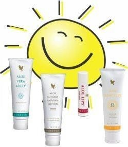 Those in the Forever Living distributor register normally earn a retail profit of 43%