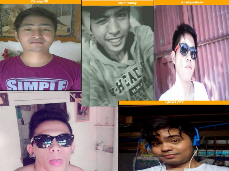 Filipino Male Dating Sites