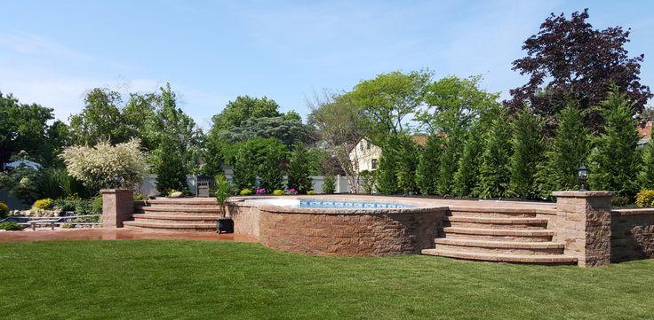 27 best Radiant Pools Backyard Innovators Challenge! images on ...