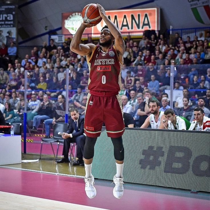 22.2 m Seguidores, 815 A seguir, 2,446 Publicações - Ver fotos e vídeos do Instagram de Basketball Champions League (@basketballcl)
