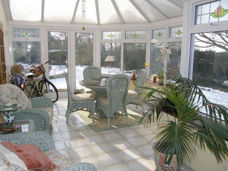 M s de 25 ideas incre bles sobre conservatory furniture for Conservatory furniture ideas