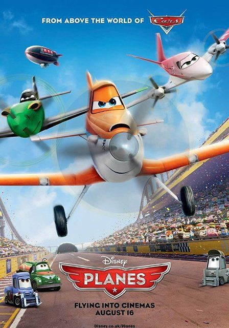 Release Date: 9 August 2013 (USA) Director: Klay Hall | Genre: Animation, Adventure, Comedy Cast: Carlos Alazraqui, Dane Cook, Stacy Keach Resolution: 1280×720 | File Size: 698.80 MiB | Runtime: 1h 31mn