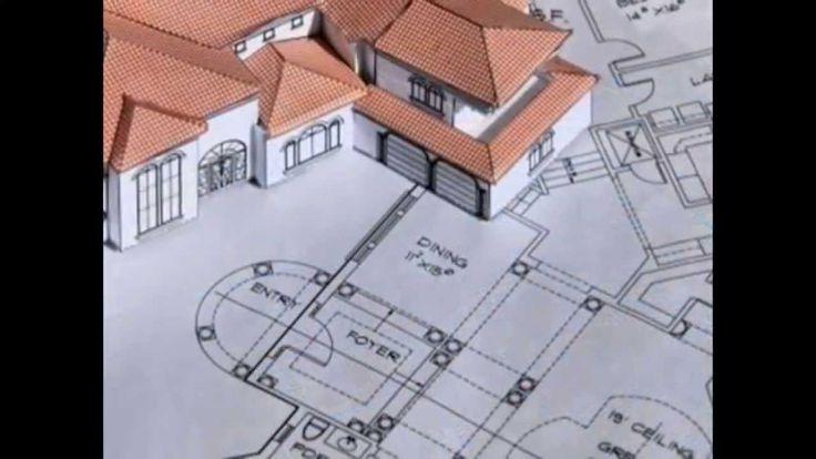 Jasa Arsitektur Murah | Call 081298514920