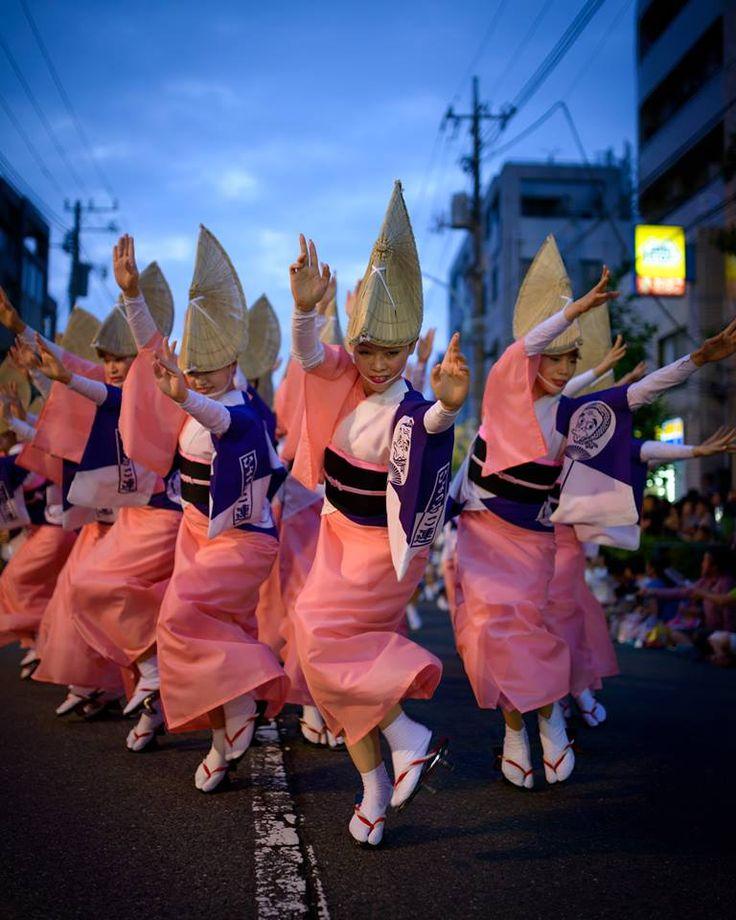 東京カメラ部 Photographers 10viral:Jason Arney