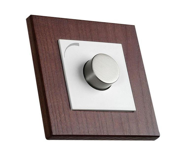 Trendy Light Switches: http://mosslounge.com/modern-light-switches-to-,Lighting