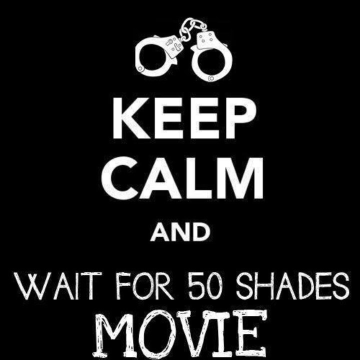 120 best images about 50 shades of grey on pinterest for Bett 50 shades of grey