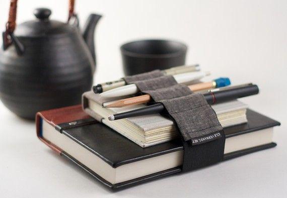 die besten 25 stift und waschen ideen auf pinterest skizze zeitschrift aquarelltechnik und. Black Bedroom Furniture Sets. Home Design Ideas
