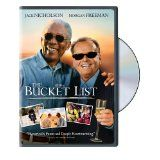 The Bucket List (DVD)By Sean Hayes