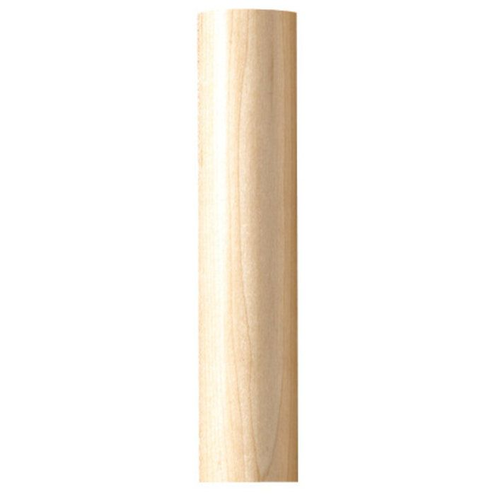 Decorative Half Column - K62388115 - Richelieu Hardware