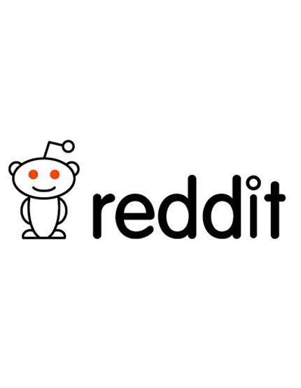 A Beginner's Guide To Reddit