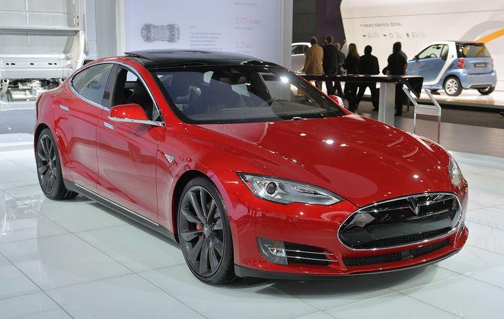 Tesla's entry-level Model S gets a $2,000 price hike - http://www.sogotechnews.com/2016/11/14/teslas-entry-level-model-s-gets-a-2000-price-hike/?utm_source=Pinterest&utm_medium=autoshare&utm_campaign=SOGO+Tech+News