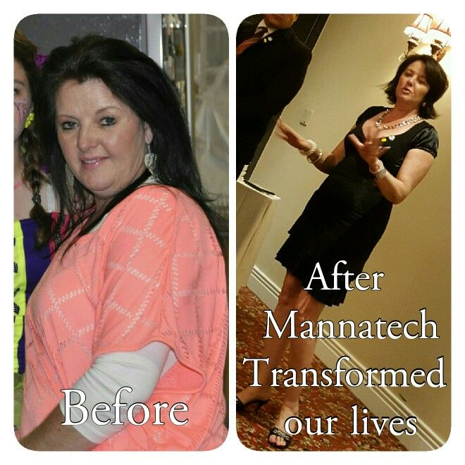 The Osolean Way Would you like to transform your life? Get started today