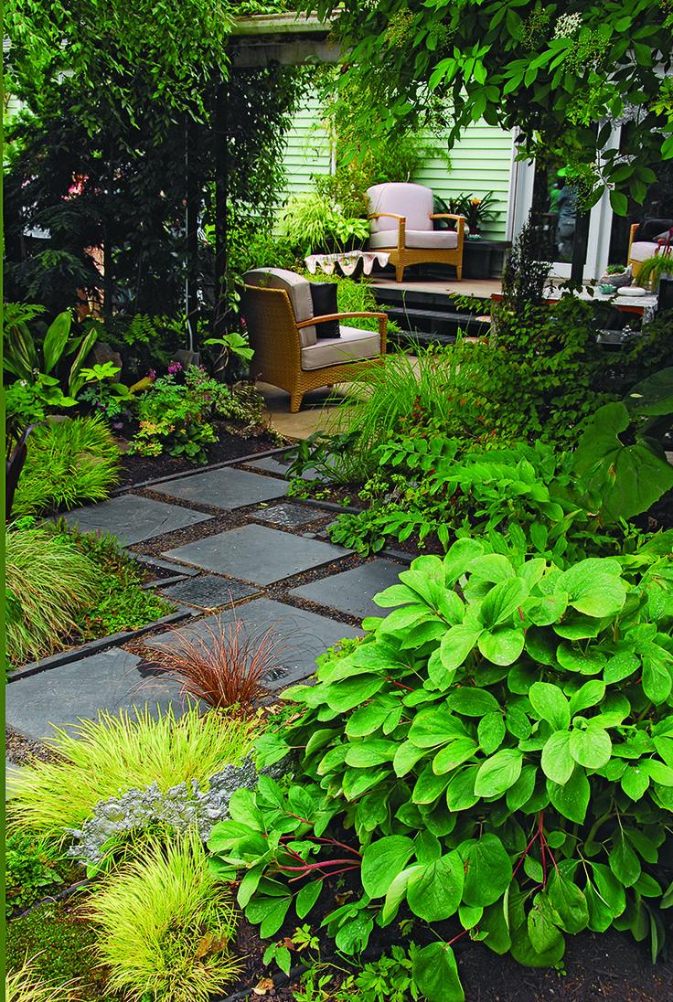 448 best walkway ideas images on pinterest. Black Bedroom Furniture Sets. Home Design Ideas