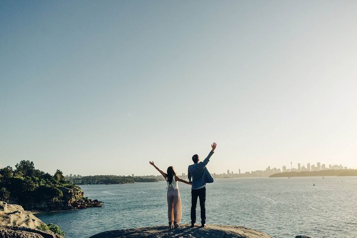 Sydney Travelshoot   Connecting Travellers With Local Photographers Worldwide