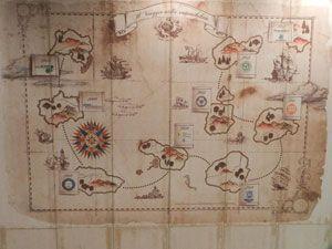 Navigare con Knauf verso un isolamento migliore