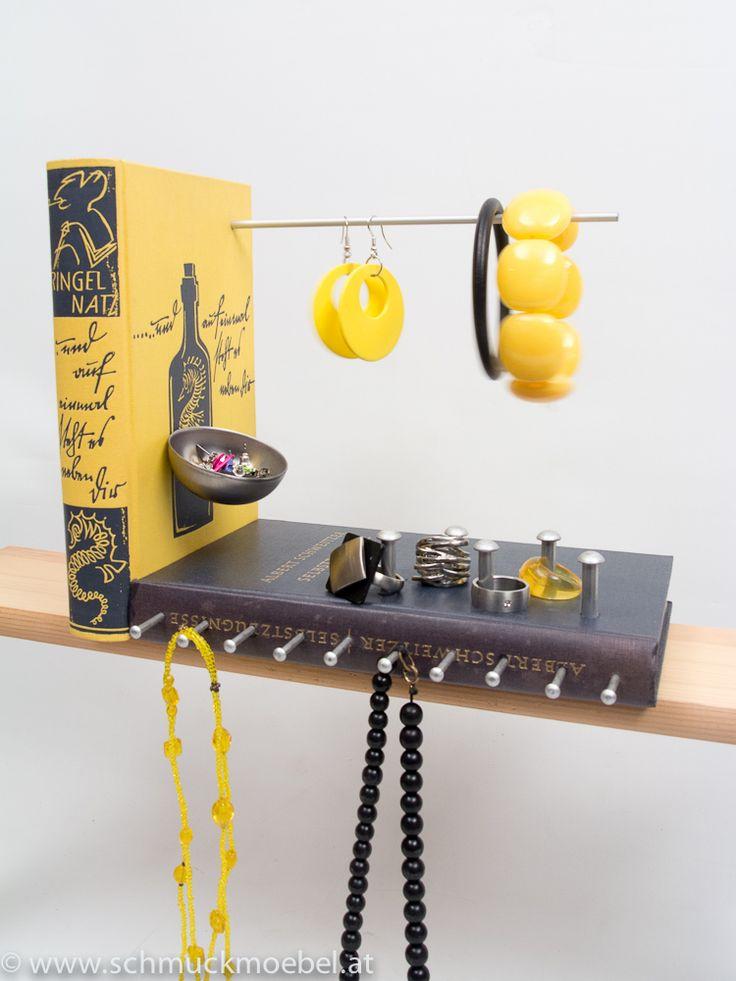 63 besten schmuckwand schmuckbrett schmuckboard bilder auf pinterest basteln. Black Bedroom Furniture Sets. Home Design Ideas