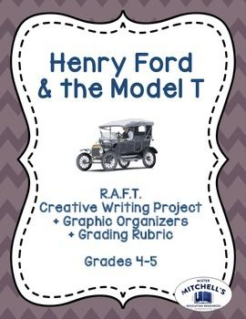 henry ford essay essay on ford original papers hendersonvineyardtechnical essay on ford original papers hendersonvineyardtechnical