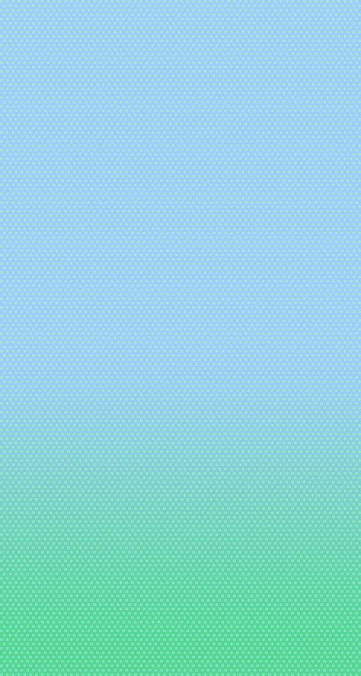 gradient wallpapers iphone 5s-#39