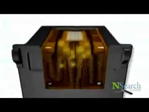 Learn how #Ink Jet #Cartridges work in #printers from @InkmanKZN VIDEO HERE! #KZNSouthCoast http://bit.ly/1OkSIDw