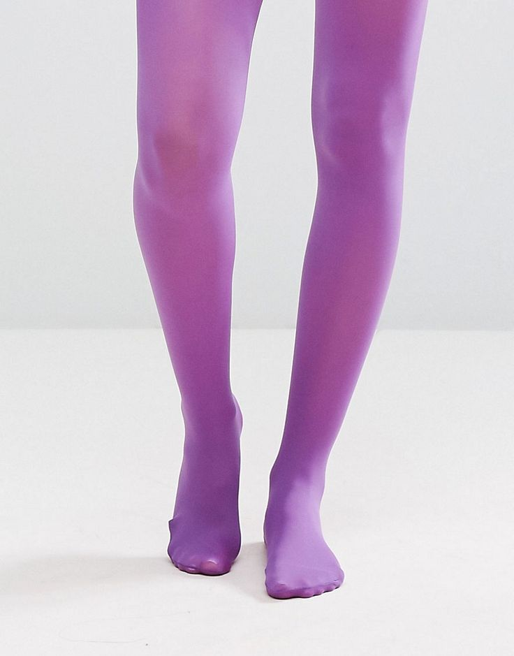 Get this Monki's basic stocking now! Click for more details. Worldwide shipping. Monki Coloured Tights - Purple: Tights by Monki, 60 denier, Semi-sheer finish, High-rise stretch waist, Machine wash, 91% Polyamide, 9% Elastane, Exclusive to ASOS. If you�re all for personality and expression then Monki is the one for you. Known for its street-style-meets-Scandi-chic design and super-fun story-based store concepts, Monki grabs bold, brash colours and a whole lot of prints and patterns before…