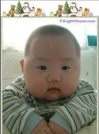 funny faces people that babys had done - Google Search