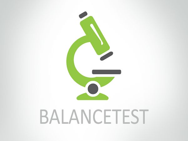 What is your Omega6:Omega3 Balance? We can test your balance and recover it to 3:1 per 120d.