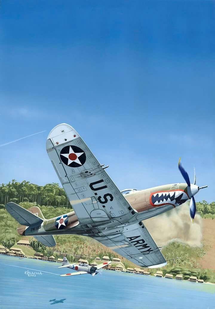 257 besten History Bilder auf Pinterest | Militärflugzeug, Flugzeuge ...