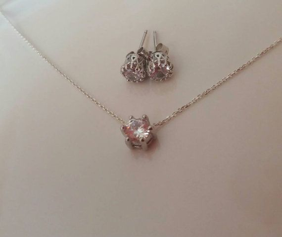 Check out this item in my Etsy shop https://www.etsy.com/listing/474974517/floating-diamond-zc-bridal-set-zc