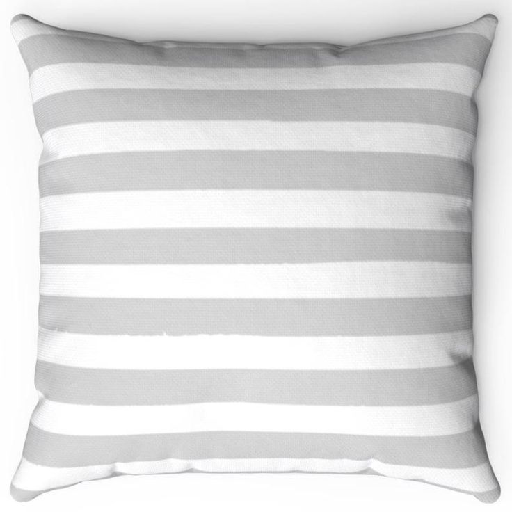 28 Striped Throw Pillows Covers Ideas Stripe Throw Pillow Throw Pillow Covers Throw Pillows