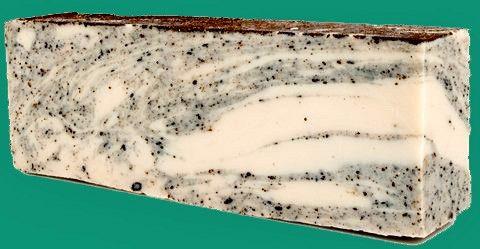 Beneficios del aceite de coco: Una de las propiedades del aceite de coco es su elevada concentración de ácido láurico. Algunos estudios han afirmado que el aceite de coco reduce el nivel de colesterol y triglicéridos. Sus antioxidantes pueden combatir a los radicales libres. Las propiedades del aceite de coco también sirven como agentes antiinflamatorios, antibacteriales y antivirales. Los ácidos grasos de cadena media se envían directamente al hígado, sin que circulen por el torrente…