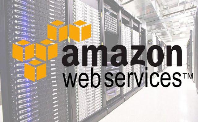 """Fallo en la nube de Amazon provoca caos en Internet   El sitio de servicio de Amazon afirma que sus clientes están experimentando """"mayores tasas de error"""" y dice que está trabajando en el problema que ya causa 'caídas' de muchos sitios web y apps  El servicio de Amazon Web Services está experimentando problemas en sus servicios de almacenamiento en la nube 'S3' en el centro de datos US-East-1 en Virginia del Norte causando problemas generalizados para muchos sitios web y aplicaciones.  El…"""