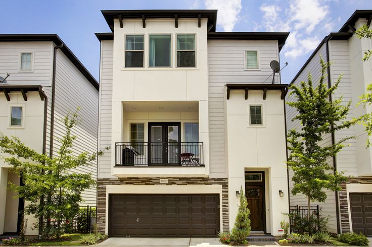 58 best houston heights homes for sale heights houston for New modern homes for sale in houston