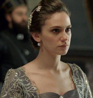 Farya's heather gray dress w/sequins - 2x10 - Magnificent Wardrobe