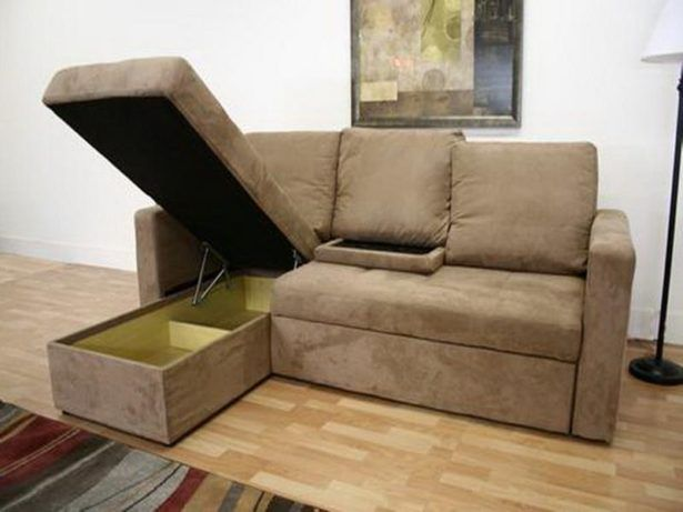 17 best ideas about reclining sectional on pinterest sectional sofas living room sectional. Black Bedroom Furniture Sets. Home Design Ideas