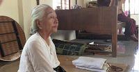 慰安婦問題について、いろんな報道: ビルマでも日本軍は親しまれていた、虐殺はしていない・・・第二次世界大戦中の日本軍の行動 - ミャンマ...