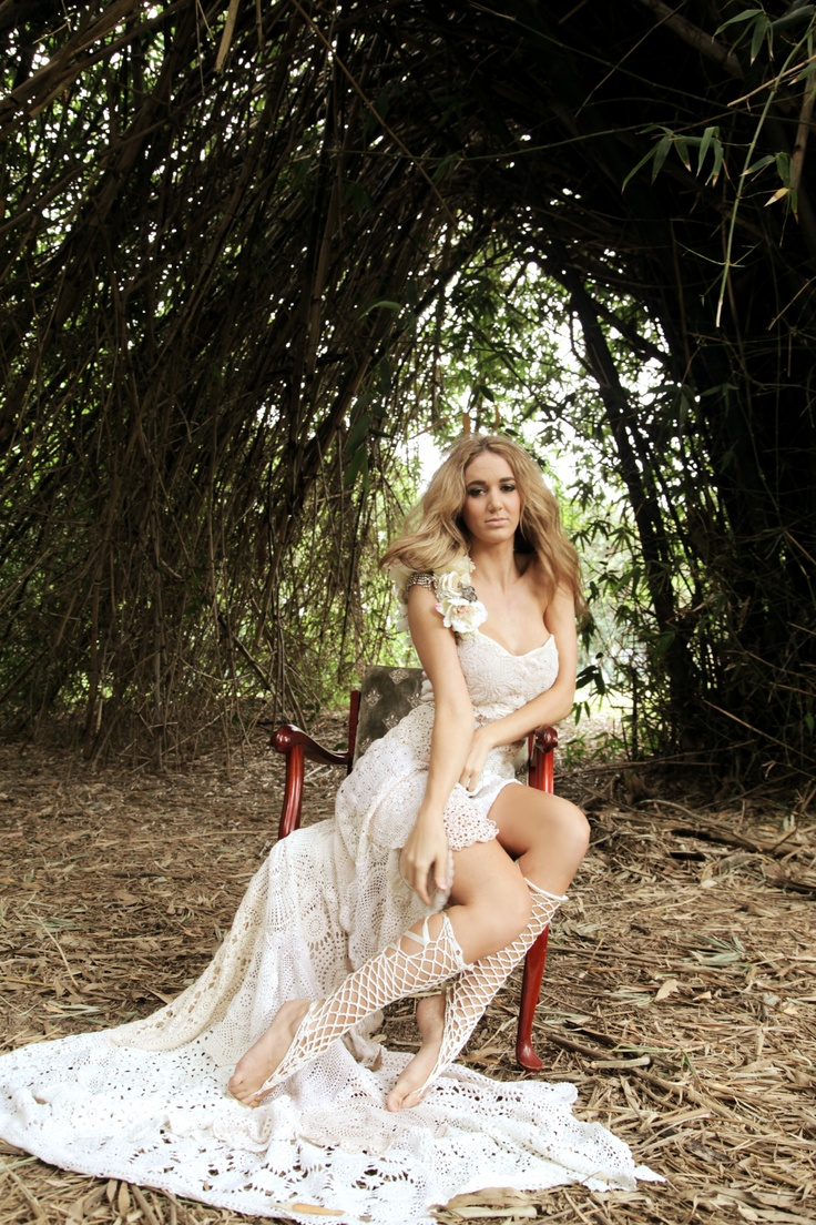 stunning gowns available from Damsel in this Dress http://www.facebook.com/pages/Damsel-in-this-dress/76888014724